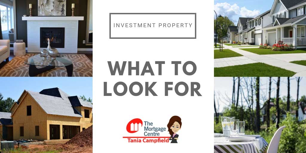 What to Look for in an Investment Property in Maple Ridge & Pitt Meadows, BC