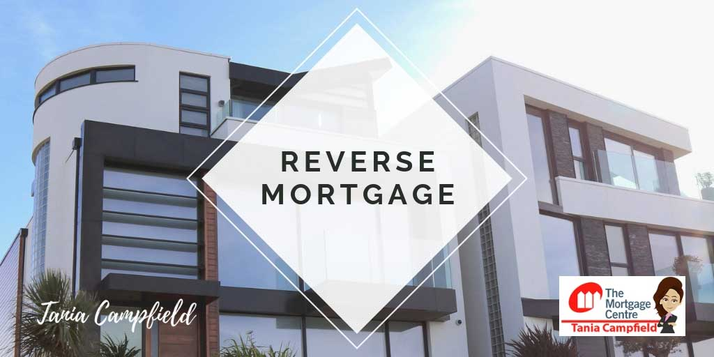 The Pros And Cons Of Reverse Mortgages in Maple Ridge & Pitt Meadows, BC