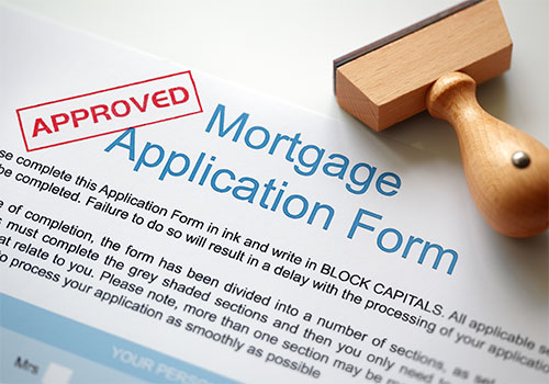 Buying a Maple Ridge, BC Home, Step One: Mortgage Pre-Approval