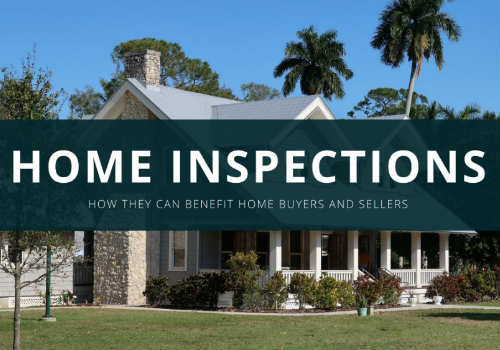 Home Inspections, How They Can Benefit Home Buyers and Sellers in Maple Ridge & Pitt Meadows, BC