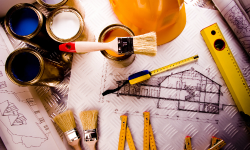 6 Home Renovations That Will Increase Your Home's Value in Maple Ridge & Pitt Meadows, BC