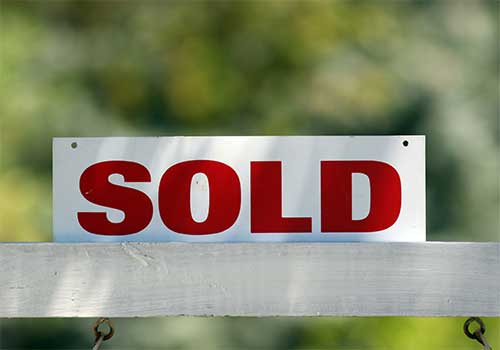 Price Your Maple Ridge BC Home Realistically If You Want It To Sell
