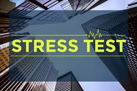 Finance Minister Announces changes to the Stress Test